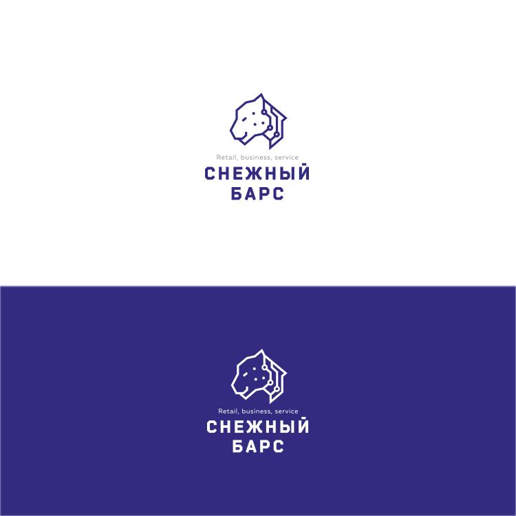 Ре-дизайн (рестайлинг) логотипа компании фото f_0715a8bfee9705ce.jpg