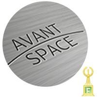 Avant Space (конкурс 1 месте)