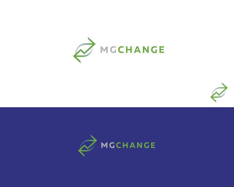 Разработка логотипа  фото f_1185a815089d665d.jpg