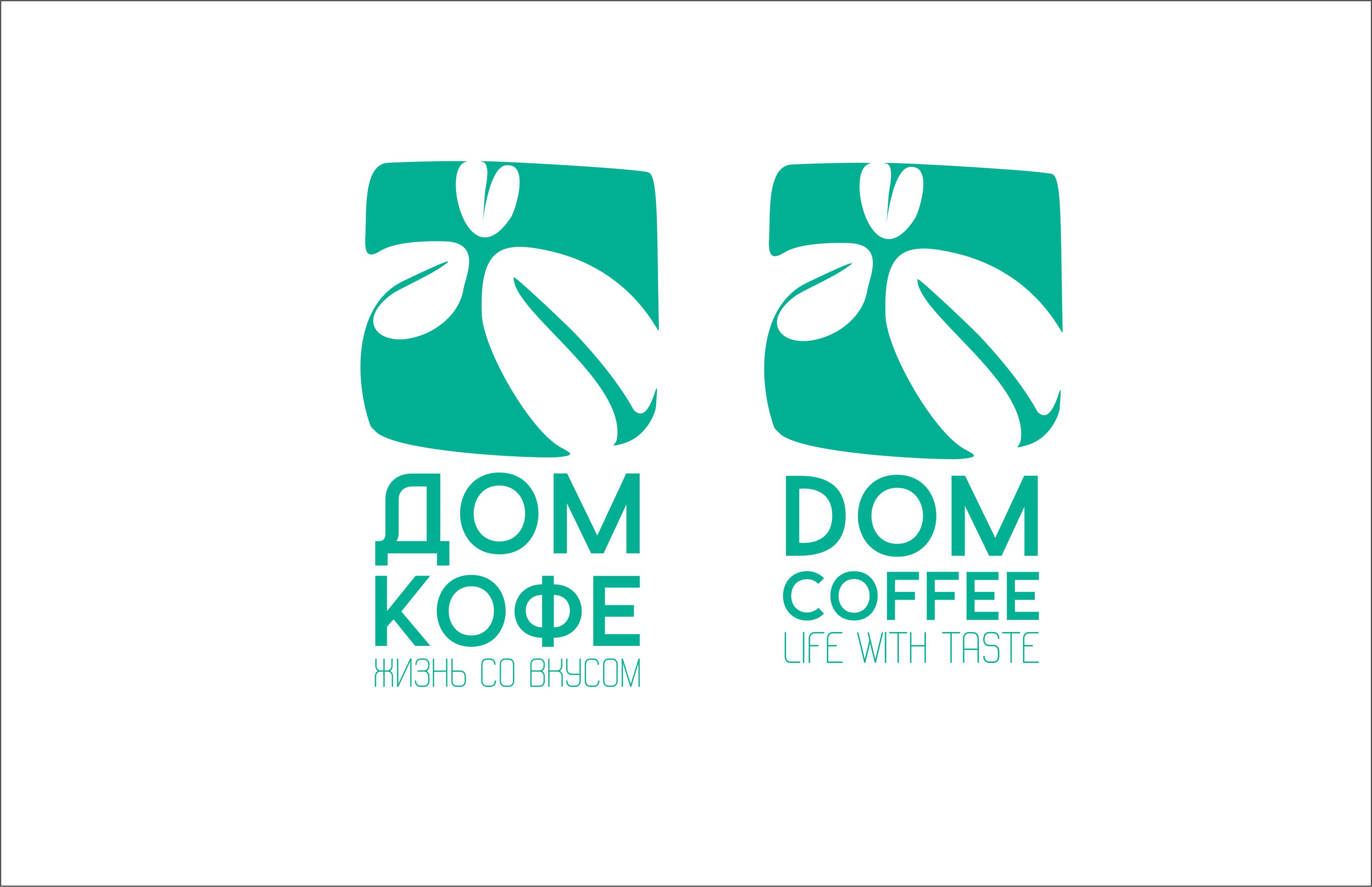Редизайн логотипа фото f_1475337dec79c130.png