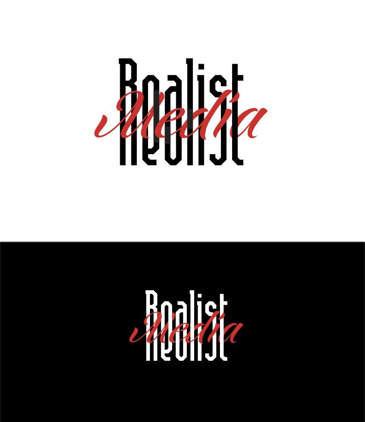 Разработка дизайна логотипа продакшена фото f_1535a87ecf53ea63.jpg