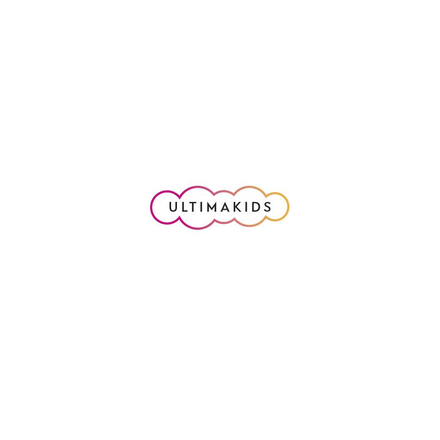Дизайн логотипа для детского магазина фото f_1985bc6e97aef28f.jpg