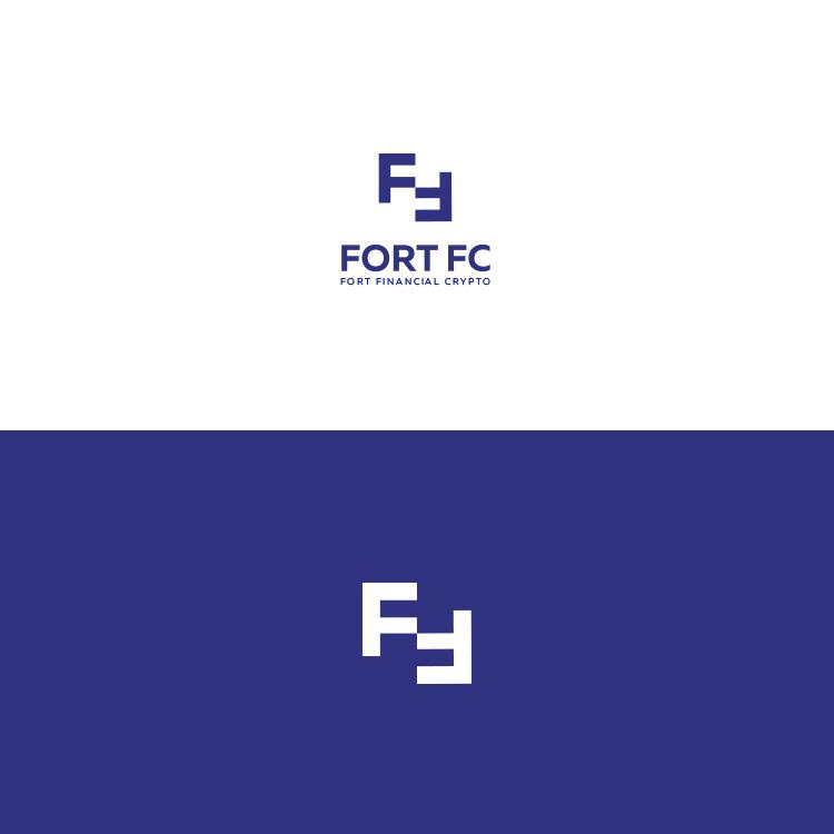 Разработка логотипа финансовой компании фото f_2175a901b0421386.jpg