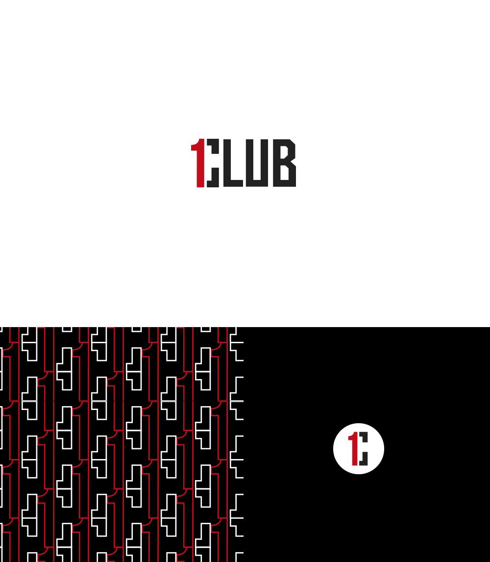 Логотип делового клуба фото f_2995f84590f4133d.jpg