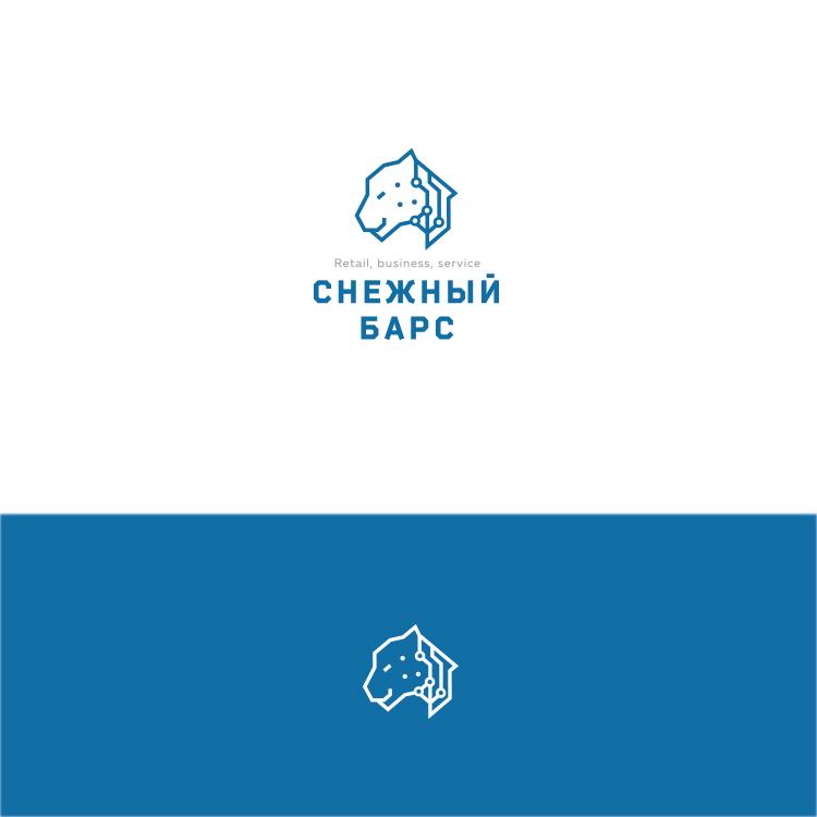 Ре-дизайн (рестайлинг) логотипа компании фото f_3155a8be395ab97b.jpg