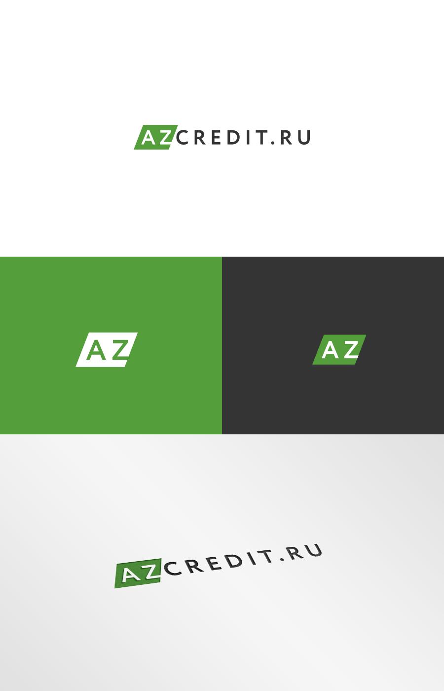 Разработать логотип для финансовой компании фото f_3385dea10279c4de.jpg