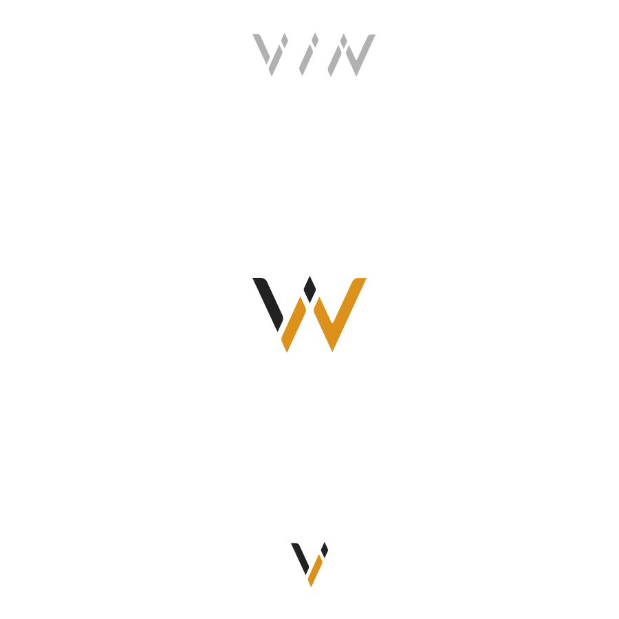 Разработка логотипа и фирменного стиля для такси фото f_3425b94c58b4ba56.jpg