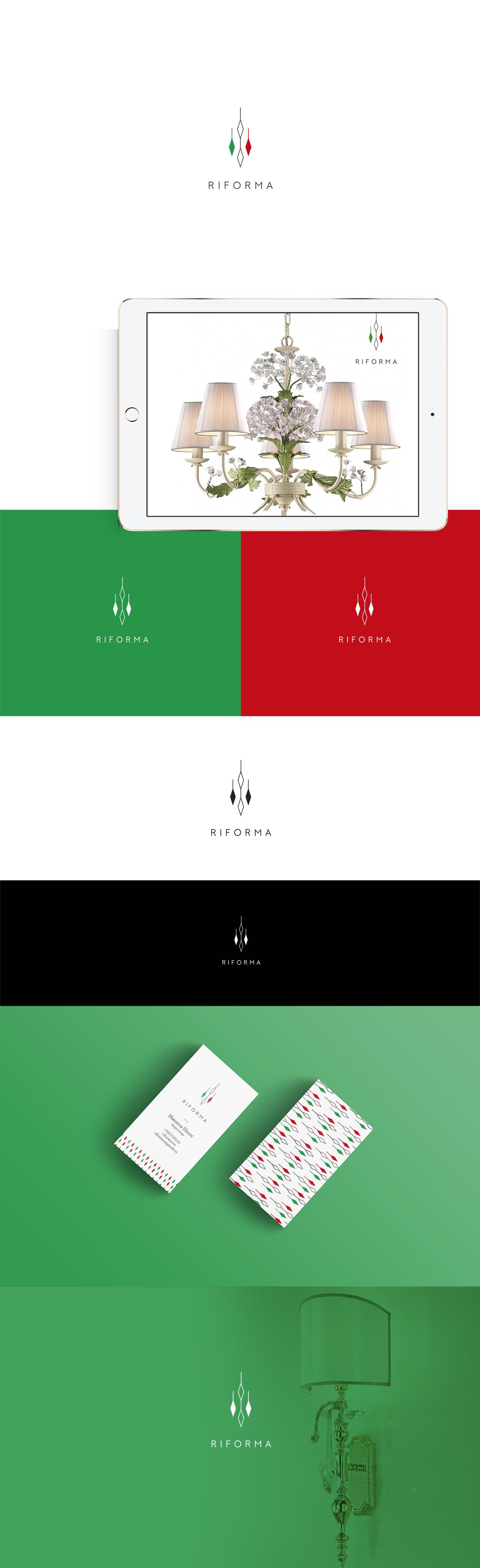 Разработка логотипа и элементов фирменного стиля фото f_34357a099cd12db2.jpg