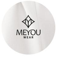 MeYou wear