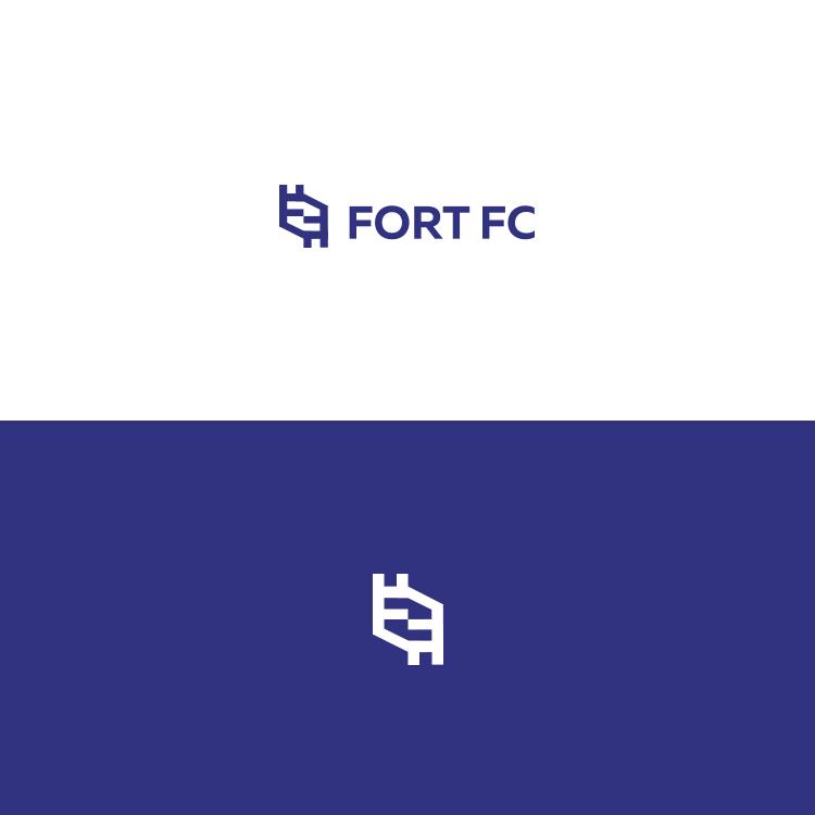 Разработка логотипа финансовой компании фото f_3765a901a21ef6f3.jpg