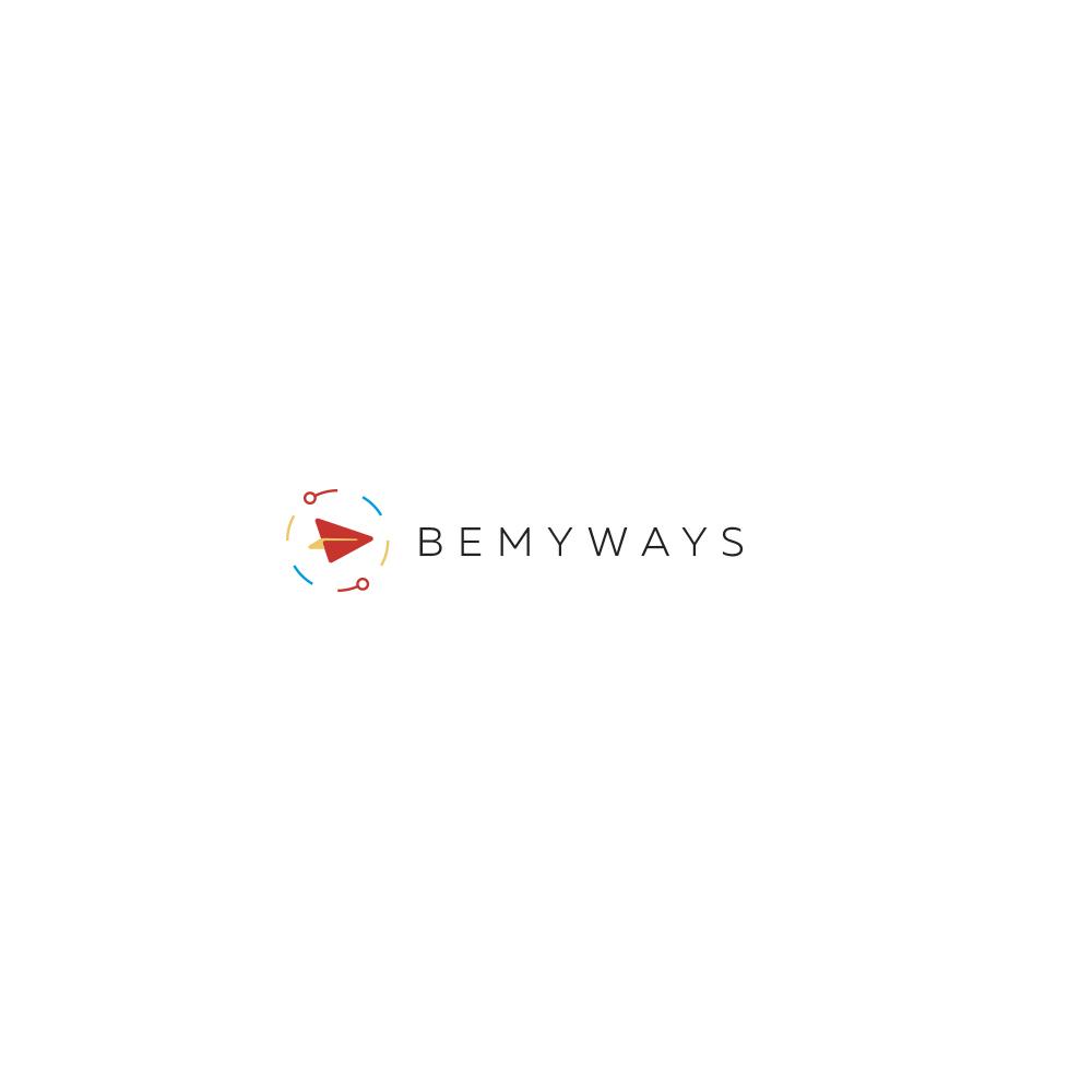 Разработка логотипа и иконки для Travel Video Platform фото f_4185c3b48bd83612.jpg