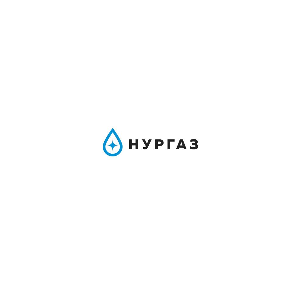 Разработка логотипа и фирменного стиля фото f_4275d9af93e15dda.jpg