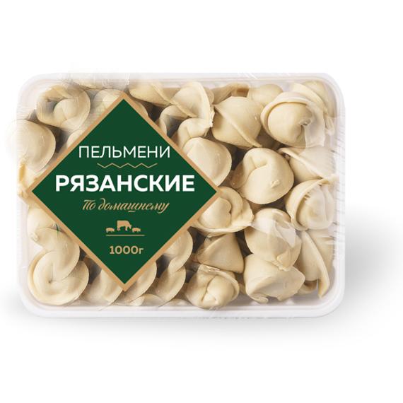 Ребрендинг дизайна упаковки для пельменей фото f_4375a605be0d4b56.jpg