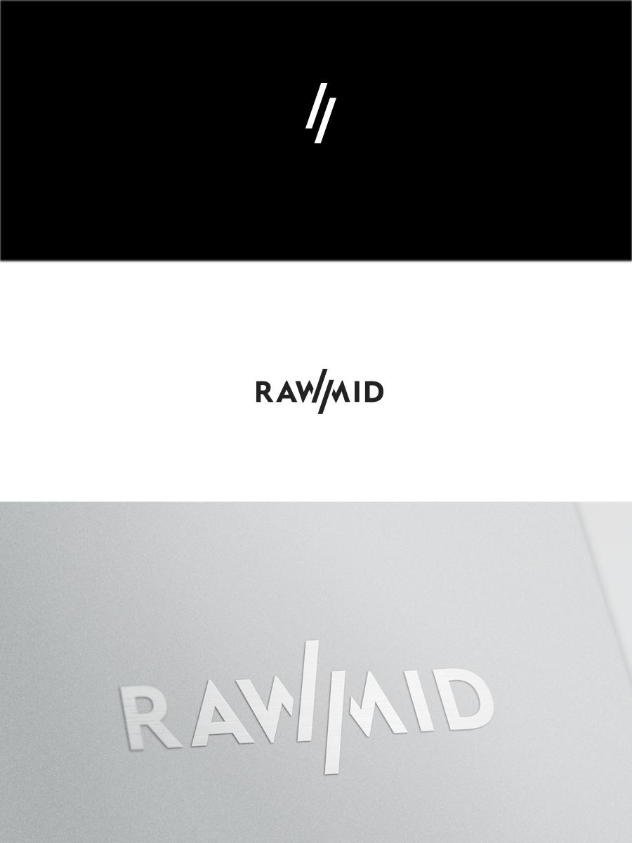 Создать логотип (буквенная часть) для бренда бытовой техники фото f_4425b3881be2bbba.jpg
