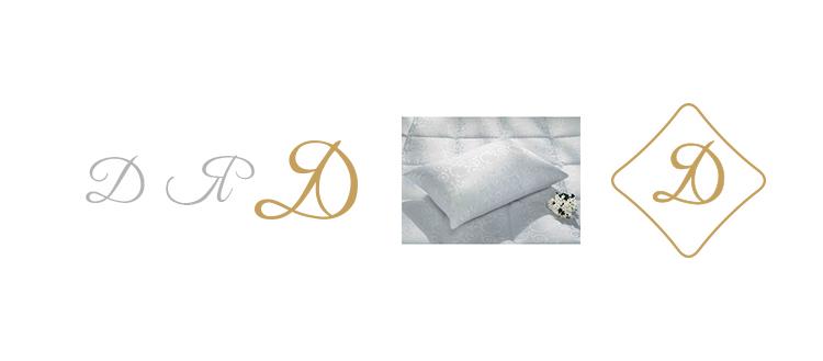 Разработать логотип для нового бренда фото f_44359ea388427c1d.jpg
