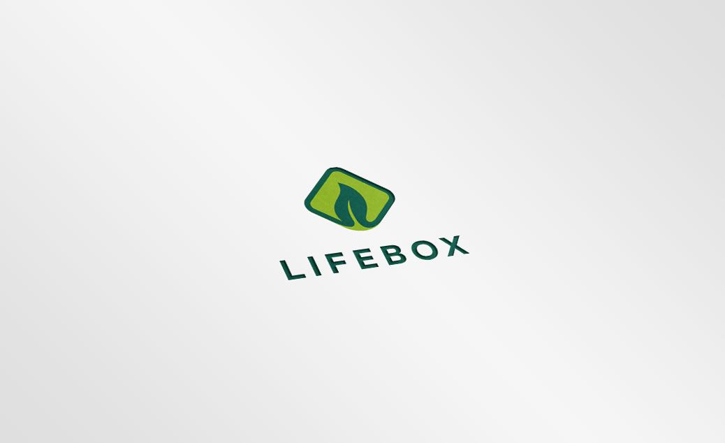 Разработка Логотипа. Победитель получит расширеный заказ  фото f_4515c4c25d70f8b3.jpg