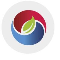 Рестайлинг логотипа Лос Маркет