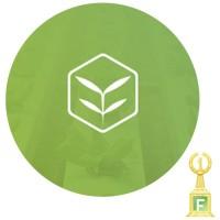 Agro Tech Farm (конкурс 1 место)