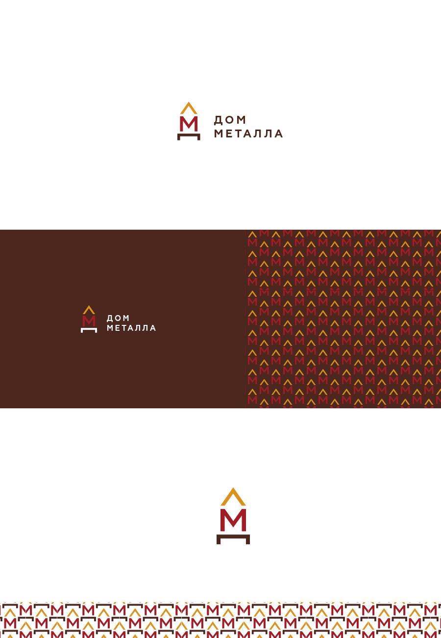 Разработка логотипа фото f_4585c596e17d9c57.jpg
