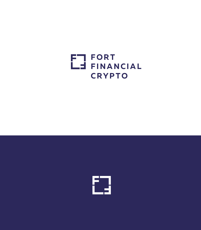 Разработка логотипа финансовой компании фото f_5145a86f120a9112.jpg