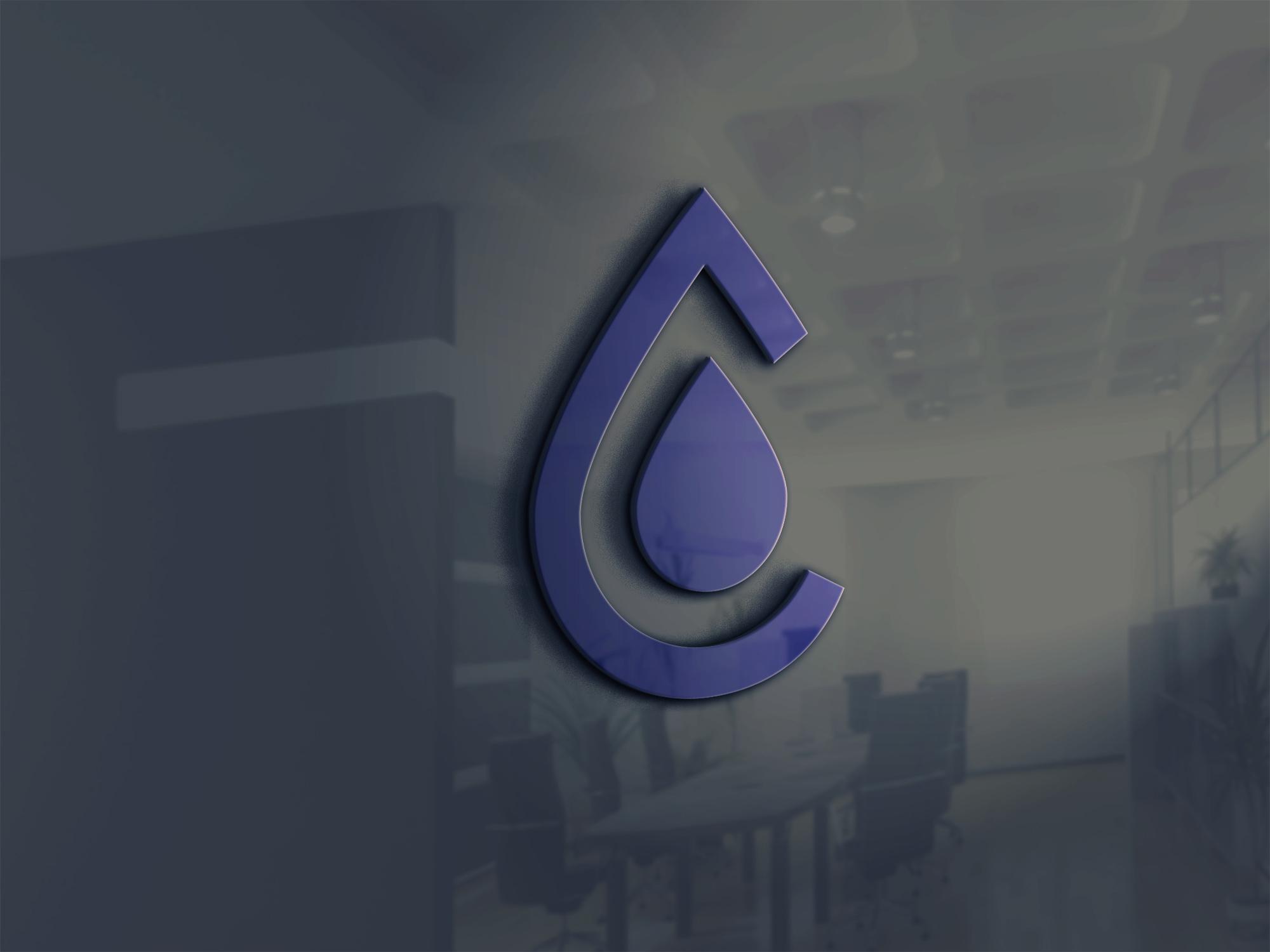 Логотип для компании фото f_5205a8f0b7b3445f.jpg