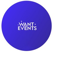 Want Events
