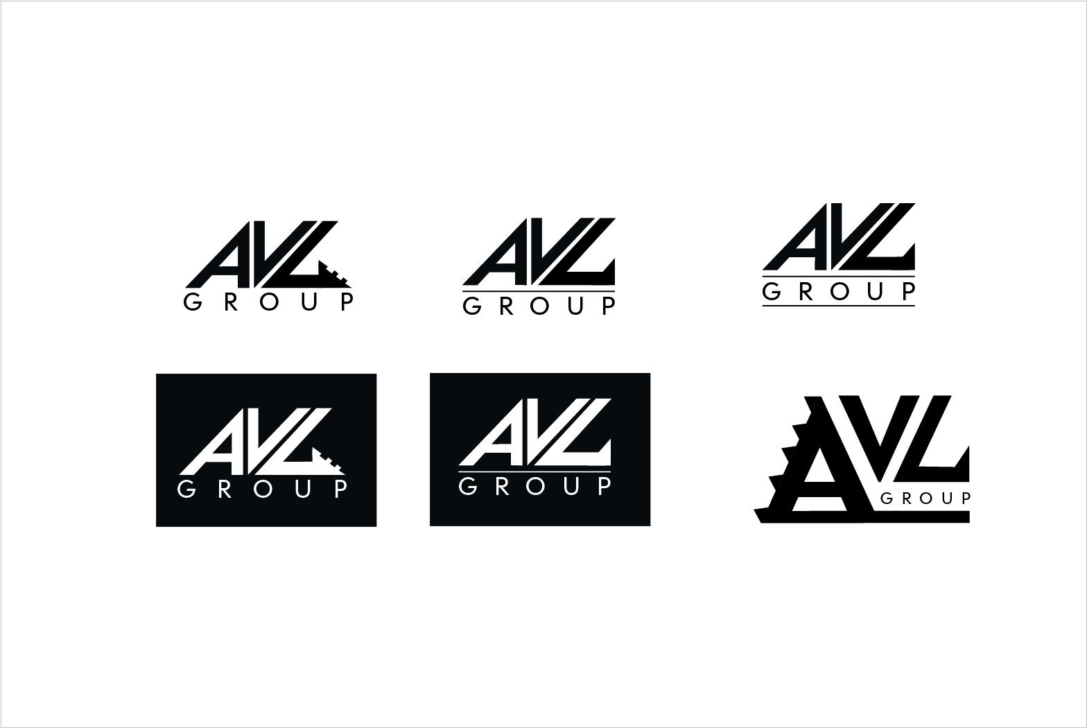 Придумать логотип фото f_54053ef67ef410ad.jpg