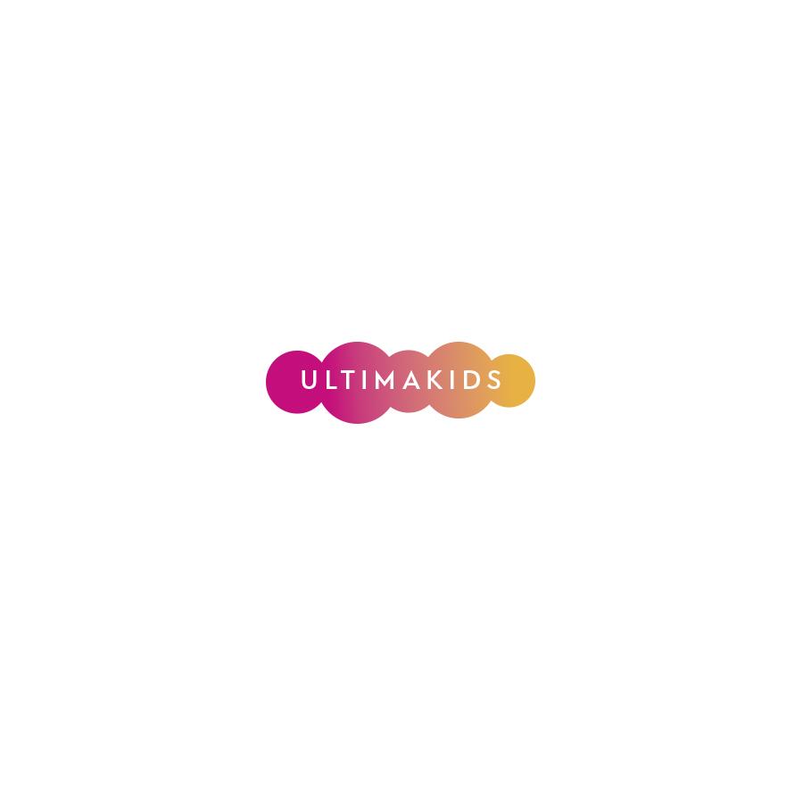 Дизайн логотипа для детского магазина фото f_5425bc6e97cb1dae.jpg