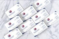 Social programs (визитки)