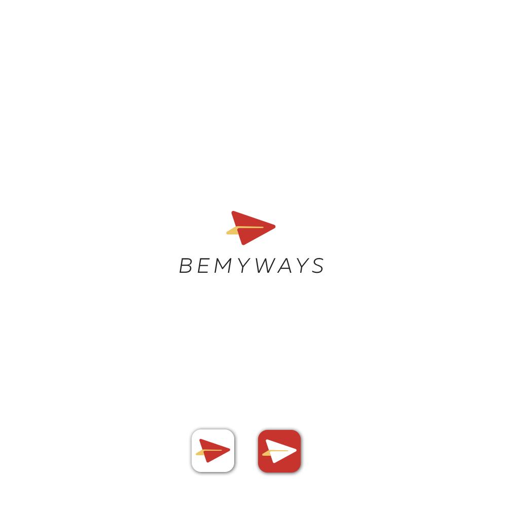 Разработка логотипа и иконки для Travel Video Platform фото f_5825c3b4749baa93.jpg