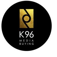 K96 (USA)