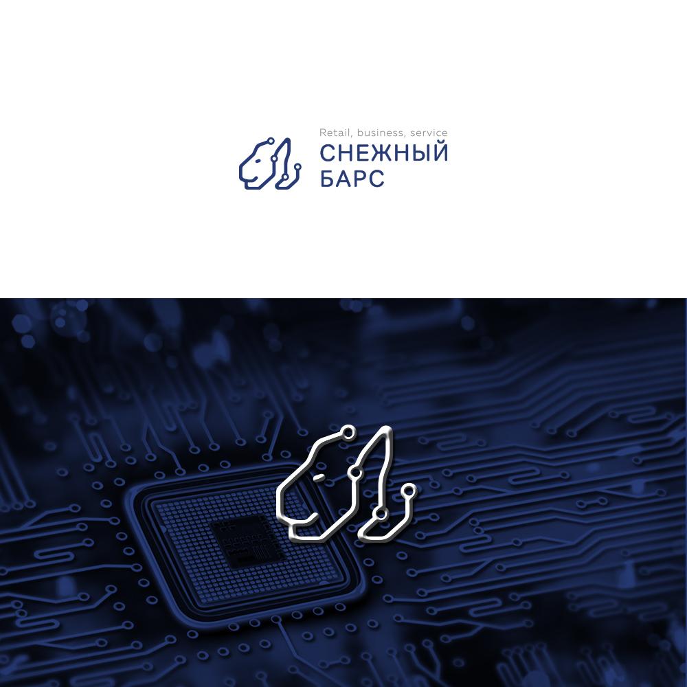 Ре-дизайн (рестайлинг) логотипа компании фото f_6515a93c494dfea4.jpg