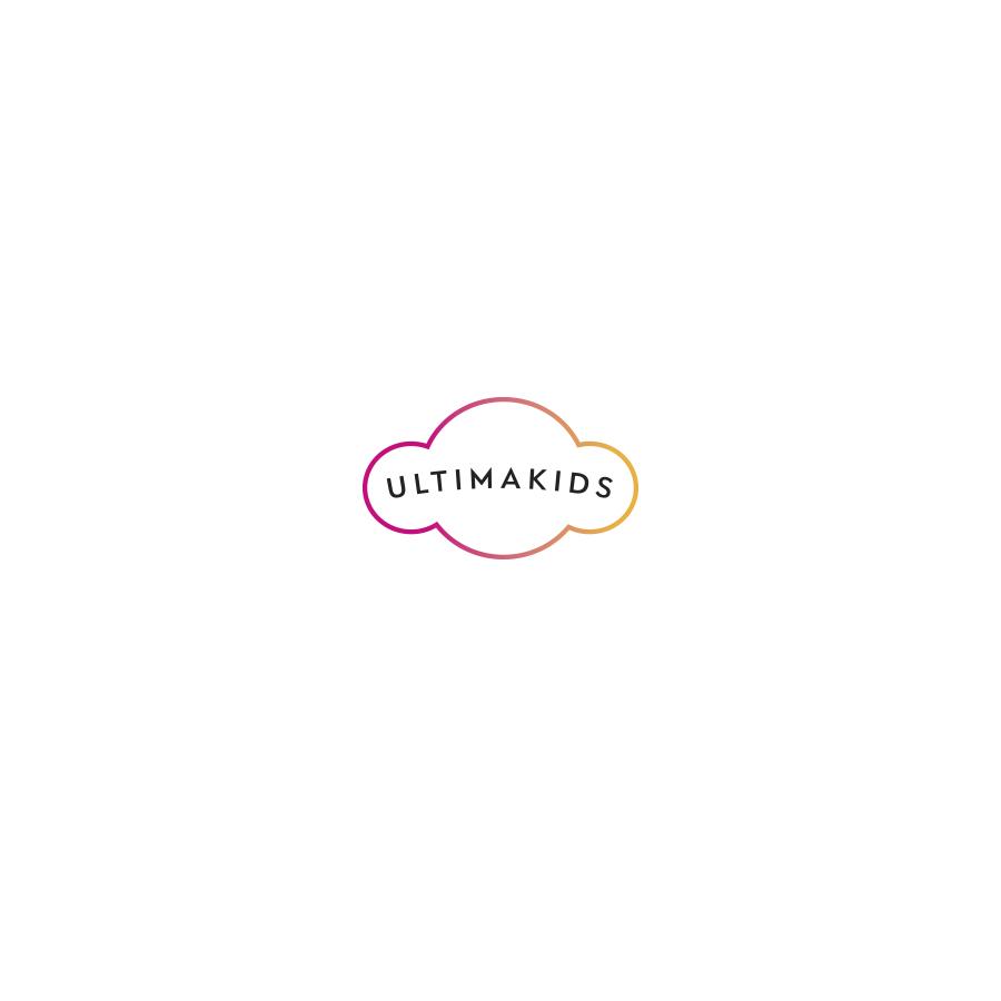 Дизайн логотипа для детского магазина фото f_6815bc6eaa81353b.jpg