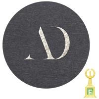 Aleart Design (победа в конкурсе)