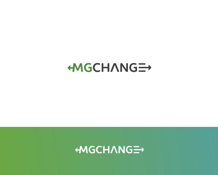 Разработка логотипа  фото f_6955a8150866b759.jpg
