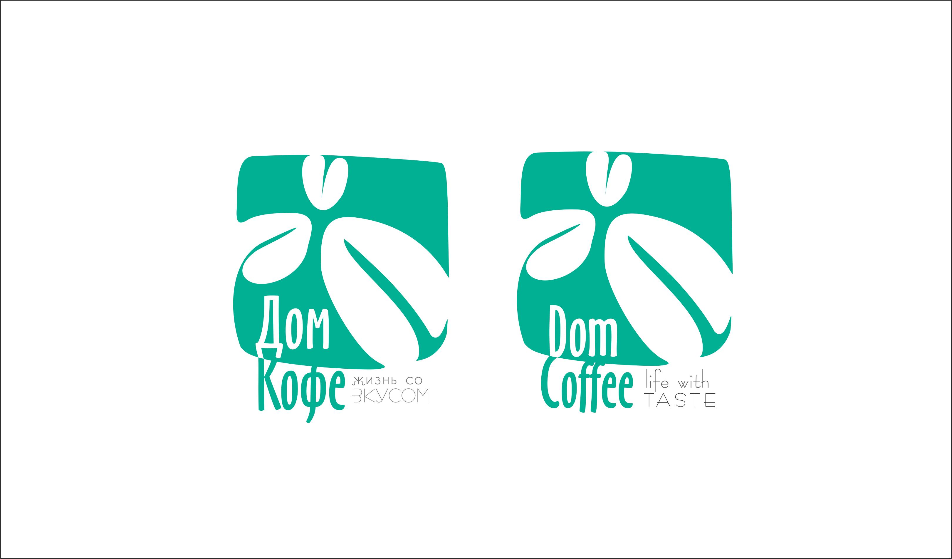 Редизайн логотипа фото f_7125337decc66c99.png