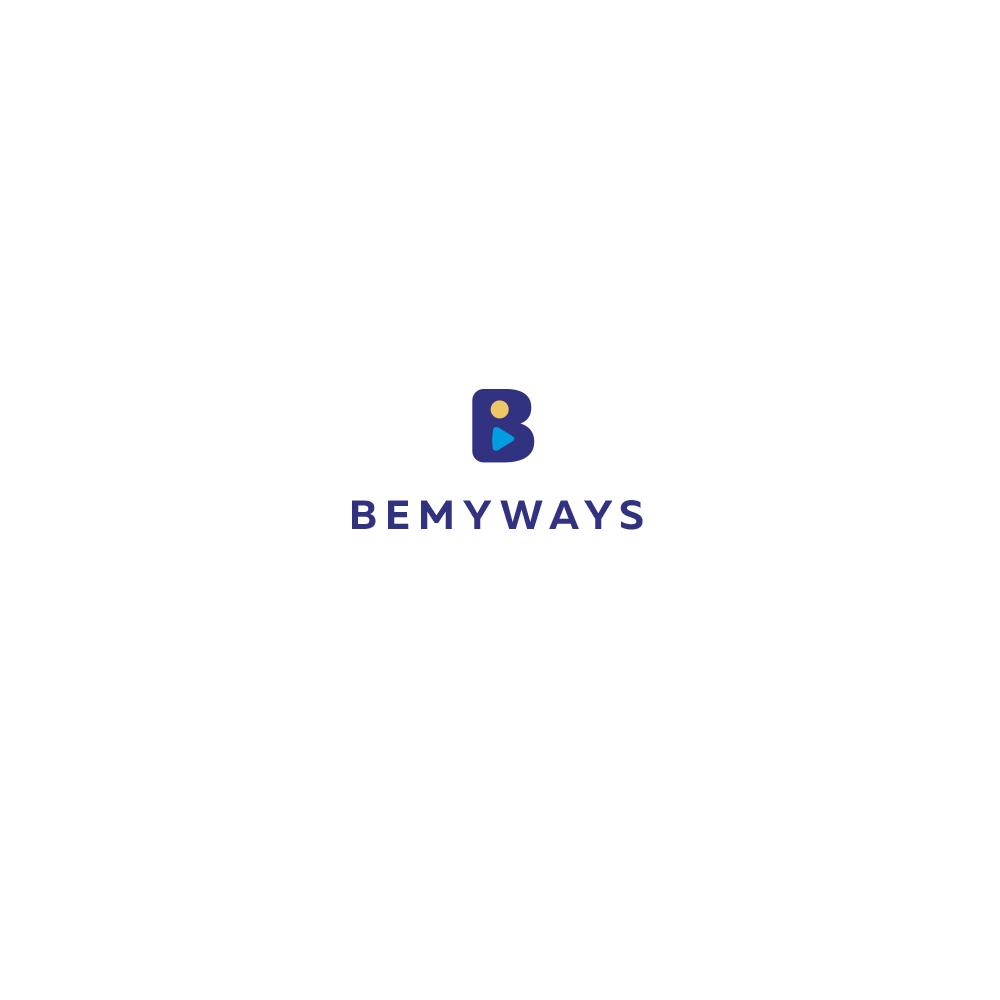 Разработка логотипа и иконки для Travel Video Platform фото f_7275c3b6ddd47aa4.jpg