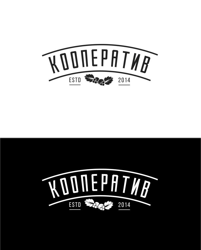 Адаптация логотипа фото f_7485a60965734d59.jpg