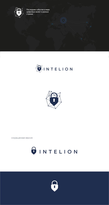 Разработка логотипа фото f_7635aaa9252e3ee6.jpg