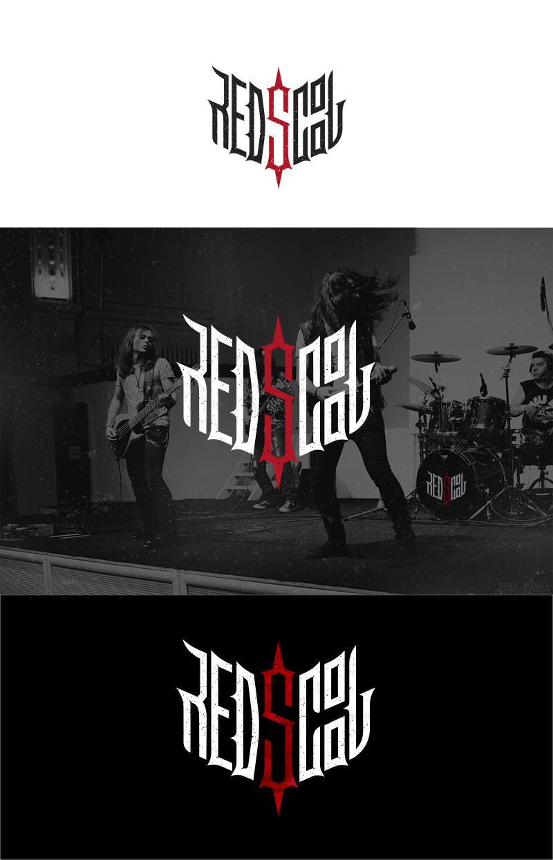 Логотип для музыкальной группы фото f_8215a4e027591f03.jpg