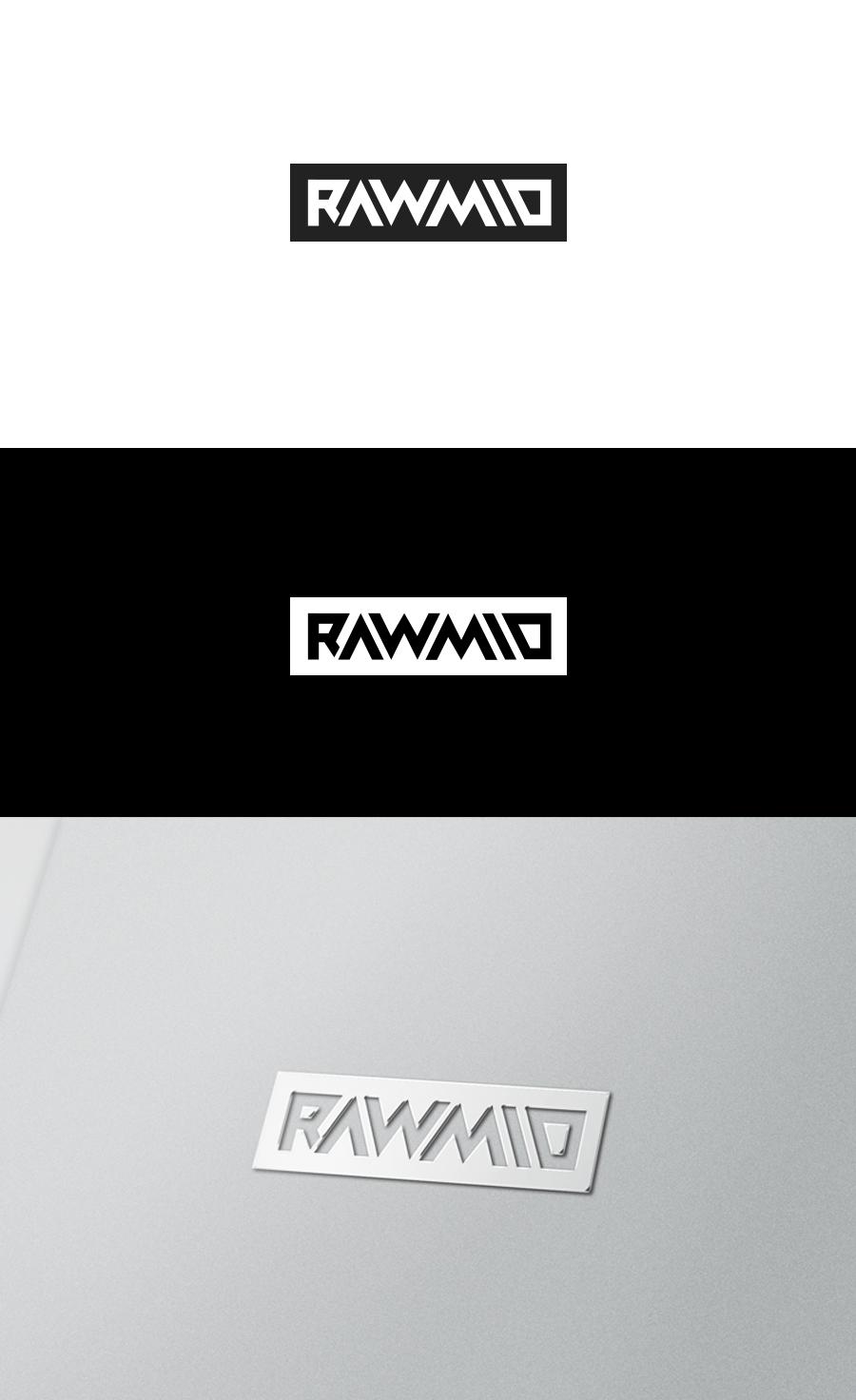 Создать логотип (буквенная часть) для бренда бытовой техники фото f_8245b49f3022e410.jpg