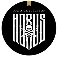 Logo сollection 2018-19 High style