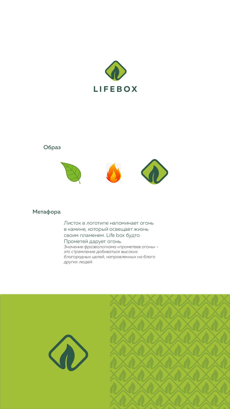 Разработка Логотипа. Победитель получит расширеный заказ  фото f_8285c4c26bc3669d.jpg