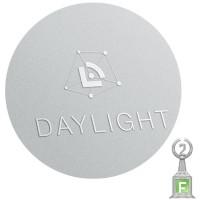 Daylight ( конкурс 2 место)
