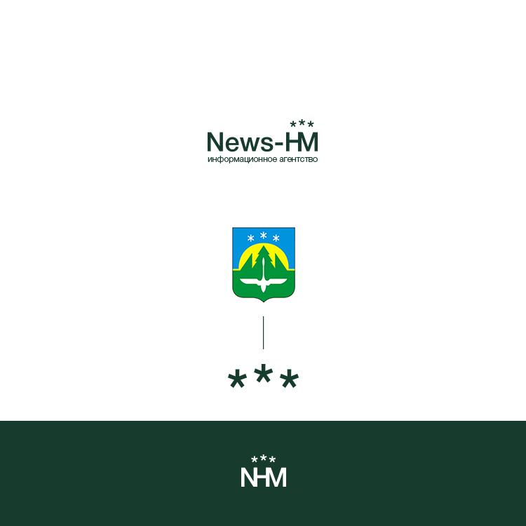 Логотип для информационного агентства фото f_8515aa39066e8680.jpg