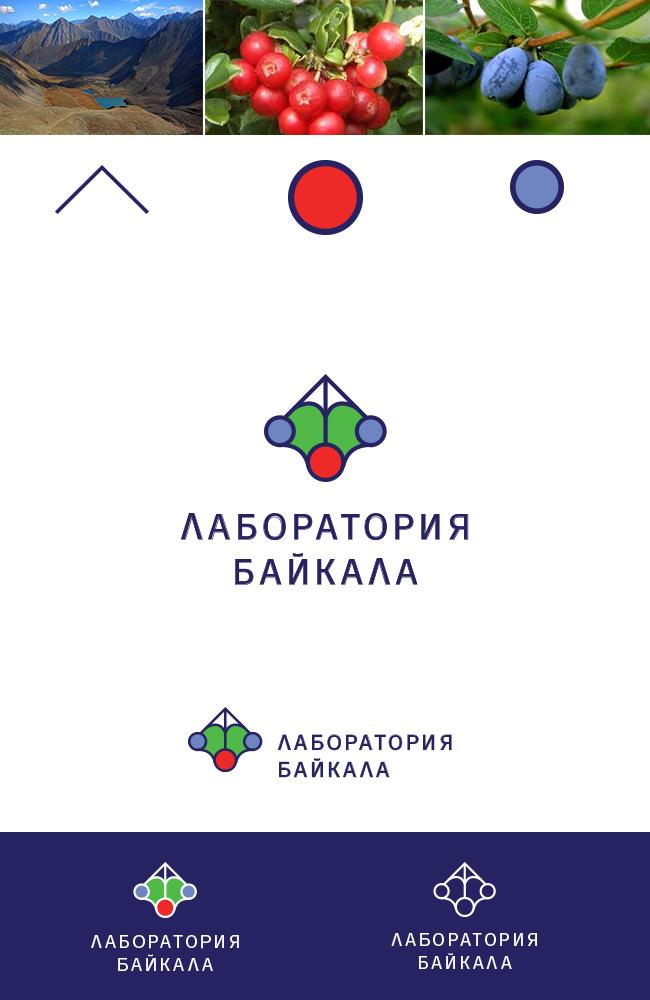 Разработка логотипа торговой марки фото f_853596a4cd428b5e.jpg