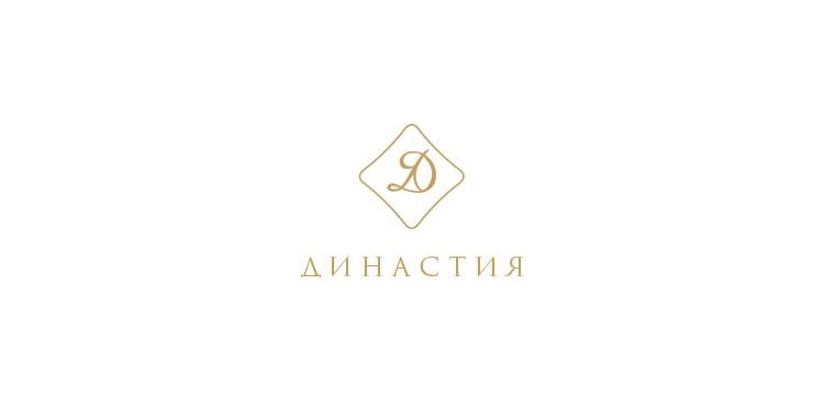 Разработать логотип для нового бренда фото f_85859ea387c5ccf3.jpg