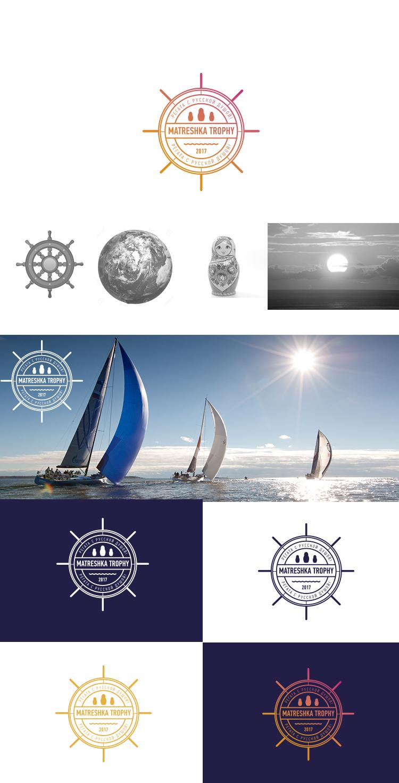 Логотип парусной регаты фото f_8635a2ce07d74ca9.jpg