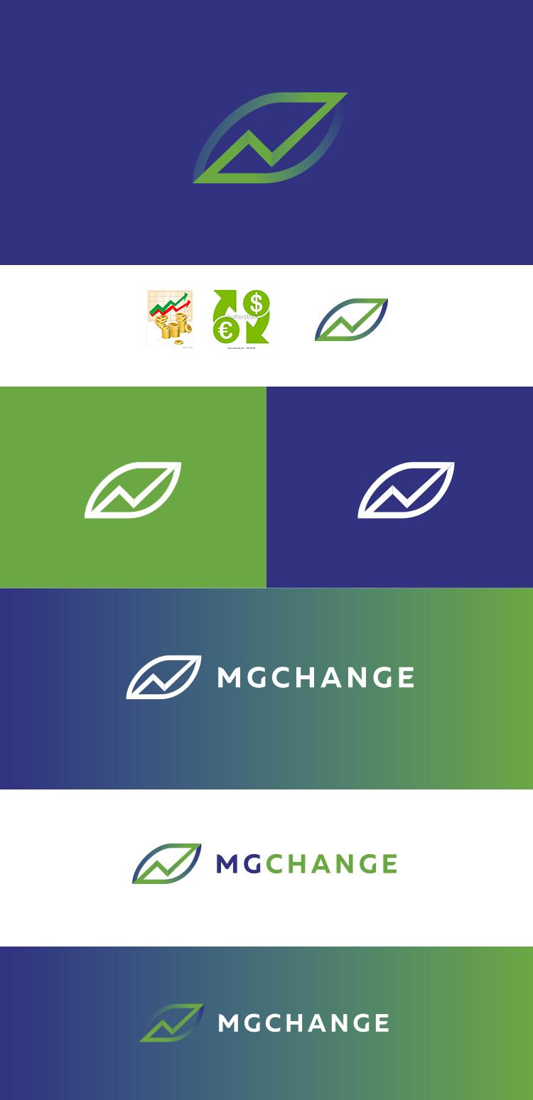 Разработка логотипа  фото f_8815a7c482e04f16.jpg