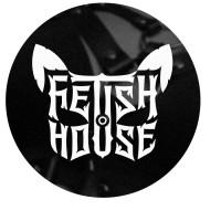 Fetish house